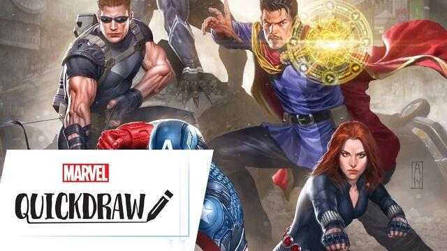 File:Marvel Quickdraw Season 1 13.jpg