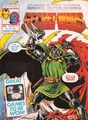 Marvel Super Heroes Secret Wars (UK) Vol 1 6.jpg