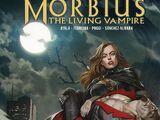 Morbius Vol 1 4