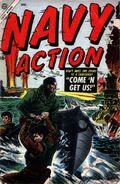 Navy Action Vol 1 3