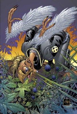 File:New X-Men Vol 1 125 Textless.jpg