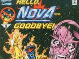 Nova Vol 2 18
