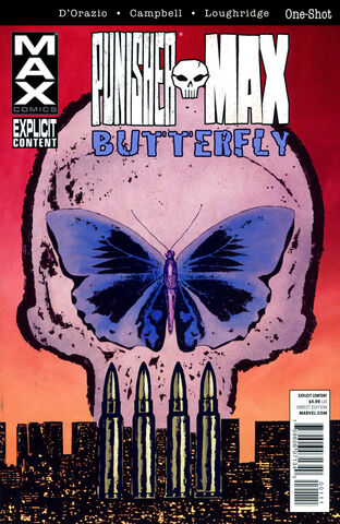File:Punisher Max Butterfly Vol 1 1.jpg