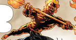Pyreus Kril (Earth-2149) from Marvel Zombies 2 Vol 1 4 001