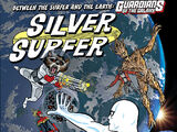 Silver Surfer Vol 7 4