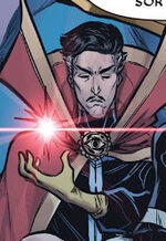 Stephen Strange (Earth-TRN619) from Contest of Champions Vol 1 10 001