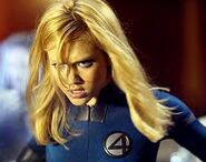 Susan Storm (Earth-121698) from Fantastic Four (2005 film) 001