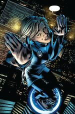 Susan Storm (Earth-807128) from Fantastic Four Vol 1 560 0001