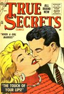 True Secrets Vol 1 40