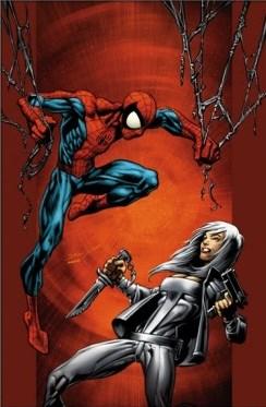 File:Ultimate Spider-Man Vol 1 88 Textless.jpg