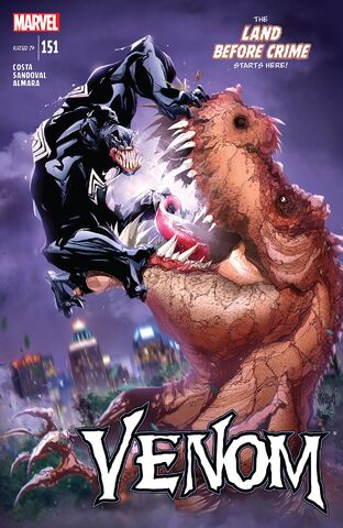 File:Venom Vol 1 151.jpg