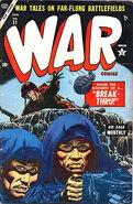 War Comics Vol 1 31