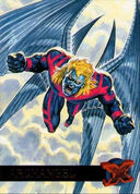 Warren Worthington III (Earth-616) 0023