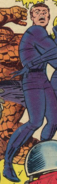 Weed Wichards (Earth-665) from Not Brand Echh Vol 1 1 001