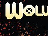 Wolverine Vol 7 5