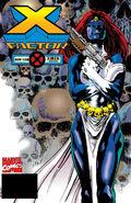 X-Factor Vol 1 108