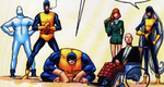 X-Men (Earth-23378) from Uncanny X-Men Vol 1 378 0001
