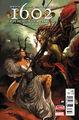 1602 Witch Hunter Angela Vol 1 4.jpg