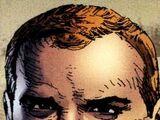 Aaron Kearse (Earth-616)