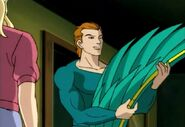 Adrian Toomes (Earth-92131) from Spider-Man The Animated Series Season 4 5 004