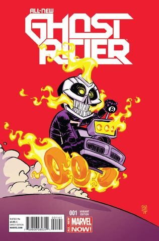 File:All-New Ghost Rider Vol 1 1 Baby Variant.jpg
