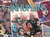 All-New Inhumans Vol 1 11