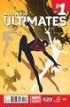 All-New Ultimates Vol 1 1.jpg