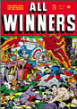 All Winners Comics Vol 1 12.jpg