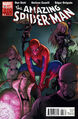 Amazing Spider-Man Vol 1 653.jpg