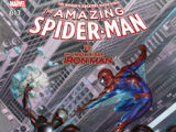 Amazing Spider-Man Vol 4 13