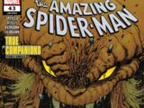 Amazing Spider-Man Vol 5 43