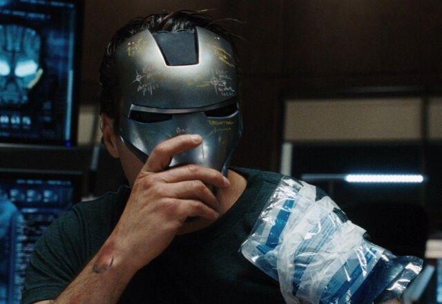 File:Anthony Stark (Earth-199999) from Iron Man (film) 016.jpg