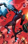 Anthony Stark (Earth-616) from Civil War II Vol 1 1 004