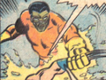 Araman Nila (Earth-616) from Marvel Team-Up Annual Vol 1 1 0001.png