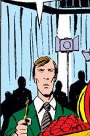File:Artemus Pithins (Earth-616) from Iron Man Vol 1 127 001.jpg