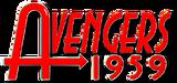 Avengers1959
