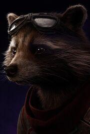 Avengers Endgame poster 016 textless