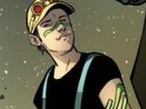 Backhand (Earth-616)