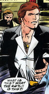 Billy Russo (Earth-616) from Punisher Year One Vol 1 4 001