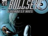 Bullseye: Greatest Hits Vol 1 5