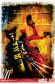 Cable & Deadpool Vol 1 43 Textless.jpg