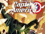 Captain America: Sam Wilson Vol 1 4