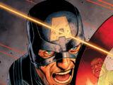 Captain America Vol 7 15