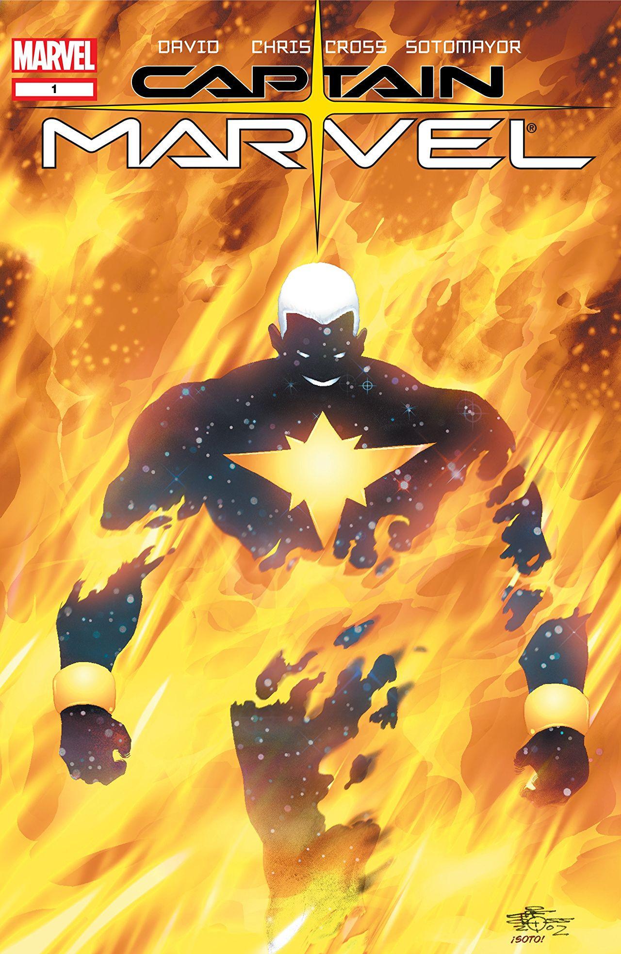 Captain Marvel Vol 5 1.jpg