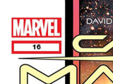 Captain Marvel Vol 5 16