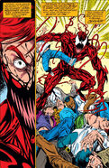 Cletus Kasady (Earth-616) from Amazing Spider-Man Vol 1 384 0002