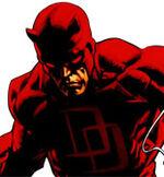 Daredevil-(Earth-1610) th