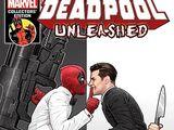 Deadpool Unleashed Vol 2 9