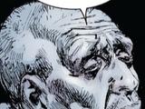 Doctor Garibaldi (Earth-616)