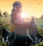 Ecuador from New X-Men Vol 1 114 001